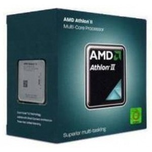 AMD Athlon II X3 450 95W ADX450WFGMBOX