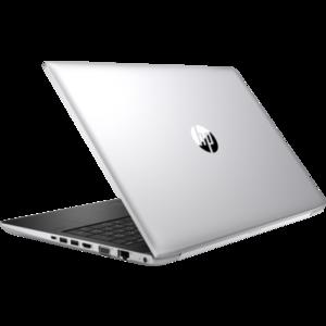 HP ProBook 450 G5-15 i3 3RE58AV