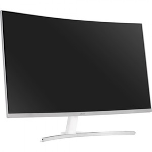Acer ED322Q wmidx 31.5 16:9 Curved LCD Monitor