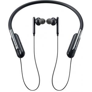 Samsung U Flex Headphones (EO-BG950)
