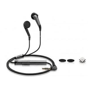Sennheiser MX 880 Earphones