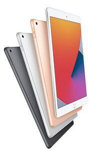 Apple iPad Price in Pakistan - Updated Mar 2021 Price List