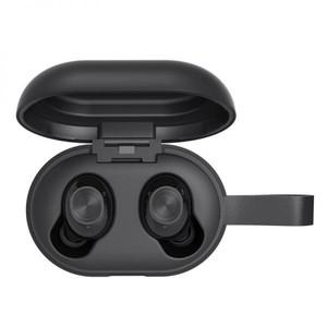 Tronsmart Encore Spunky Beat True Wireless Earphones with Qualcomm aptX Support – Black