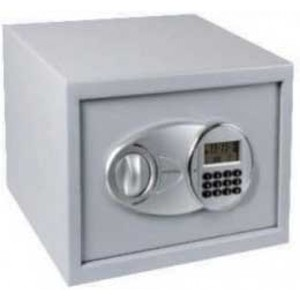 Aurora Electronic Safe AES-1250D