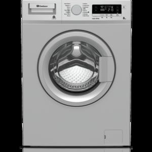 Dawlance Fully Automatic Front Load Inverter Washing Machine DWF 8400