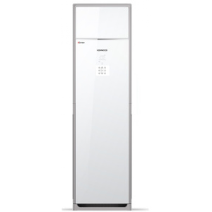 Kenwood KEE2400F- ELEMENT 2.0 Ton Floor Standing Air Conditioner