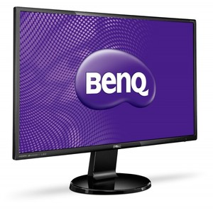 BenQ GW2760HS 27 Full HD LED Monitor