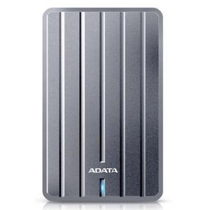 AData HC660 1TB Portable Hard Drive