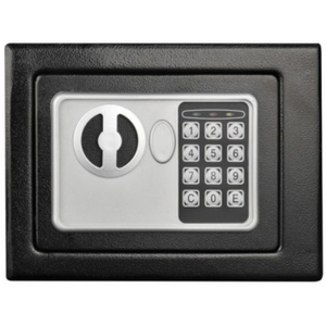 Aurora Electronic Safe AES-1800D