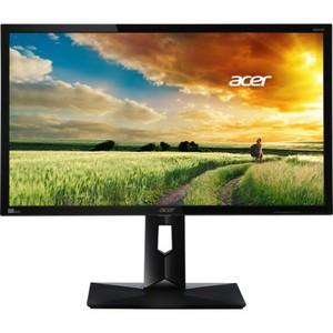 Acer CB281HK Bmjdpr 28 16:9 4K LCD Monitor