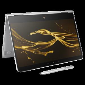 HP Spectre 13 - x360 Convertible