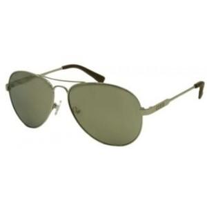 Guess GU 7228 Mens Sunglasses