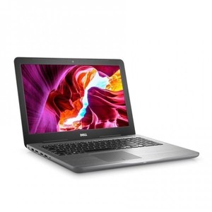 Dell Inspiron 15 - 5000 (5567) Grey