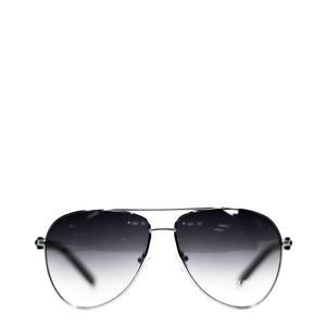 Guess Mens Sunglasses GU6718 Aviator Metal Frame