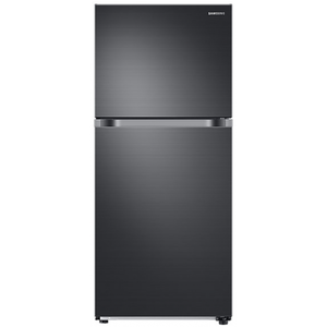 Samsung RT18M6211 Top Mount Freezer with Twin Cooling Plus Refrigerator