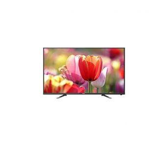"""Haier 32B8500 - HD LED TV - 32\"""" - Black - Black"""