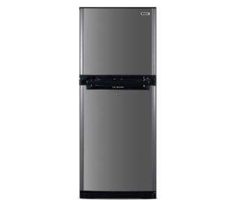 Yasir Traders Orient Ice Refrigerator 260 Liters
