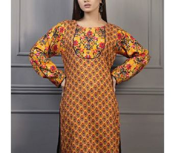 MANTRA COLLECTION VOL II (BAROQUE) By Fateh Store