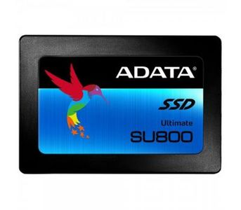 Ultimate SU800 1TB 2.5inch 3D NAND SSD