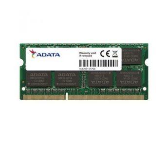 ADATA 8GB DDR3 LV
