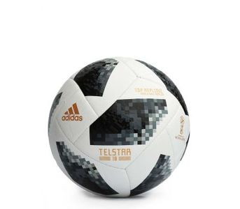 Fasilite Telstar 18 - Official FIFA World Cup 2018 - Top Glider Match Ball