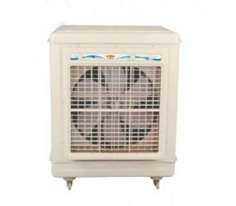 SUPER ASIA ROOM AIR COOLER ECS 8000 METAL BODY