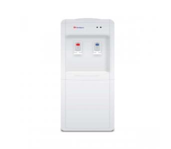 Mehran Electronics -Karachi Dawlance WD1030 -W -Water Dispenser - White
