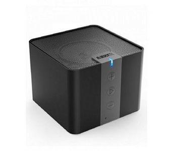 Anker Anker Classic Bluetooth Single Re-Upgraded Bluetooth 4.0 Speaker - Black