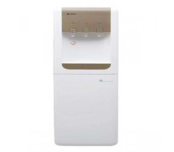 Mehran Electronics -Karachi Gree Gw-JL500F - 20 Litres Water Dispenser - White