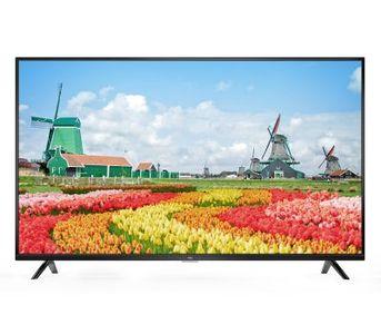 """TCL D3000 - HD LED TV - 32 - Black\"""""""