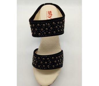 Splendid Shoes Women\'s Hi heels Party Wear