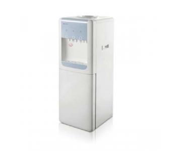 Mehran Electronics -Karachi Gree GW-JL500FS - 20 Liters Water Dispenser - White