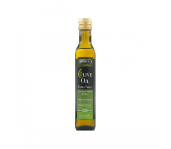 WB By Hemani Extra Virgin Olive Oil 250Ml