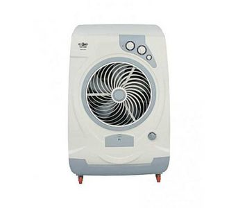 SUPER ASIA ROOM AIR COOLER ECM 6000