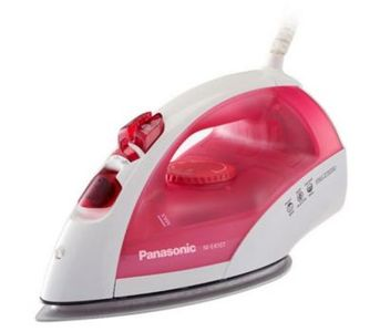 Panasonic Steam Iron E410T