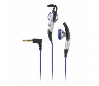 Sennheiser In-Ear Adidas Sports Earphones – MX685