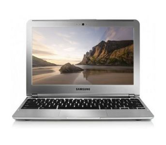 Samsung Chromebook (Wi-Fi, 11.6-Inch, 2GB RAM, 16GB SSD, Slightly Used) By Use Deal
