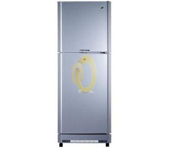 Yasir Traders PEL PRAS-2000 EW Aspire Series Refrigerator