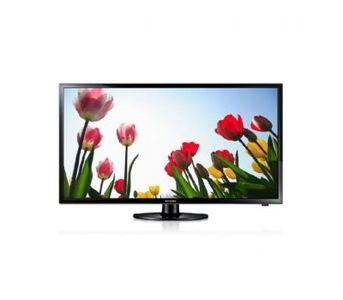Samsung H4100 - 24 inch - HD LED TV
