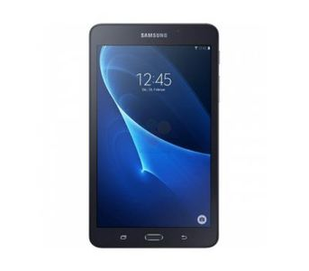 Samsung Galaxy Tab A - 7 inches SM-T285 - 8GB (4G/Wi-Fi Supported Tablet)