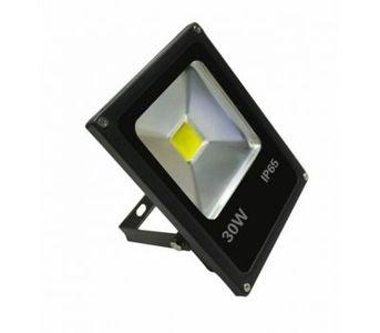 30W LED Flood Light -High Power