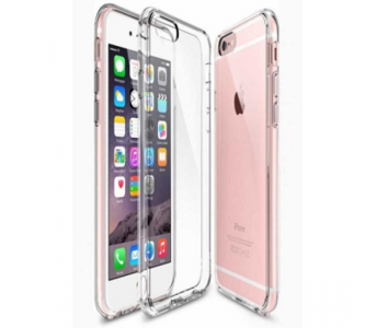 1.5MM TPU JELLY CASE FOR IPHONE By Shoponline