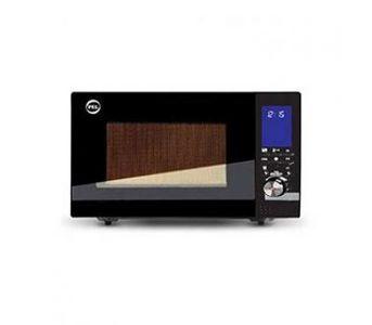 Pel Glamour Microwave Oven 20 Ltr - PMO-20BG