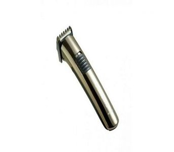 Dingling RF606C - Electric Hair and Beard Trimmer Rechargeable Hair Clipper
