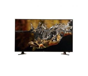 Orient 32L4132 - 32inch - HD Ready LED TV
