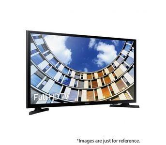 "Samsung M5000 - HD LED - 32\"" - Black"