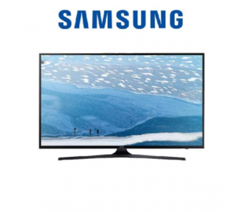 Samsung 32 inches LED