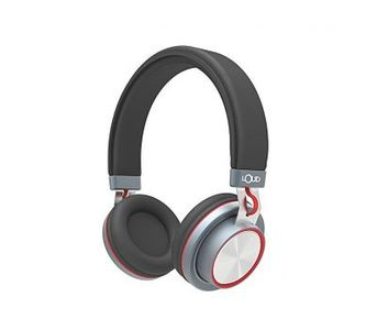 Loud Studio Pro Wireless Professional Headphone - HPBT960