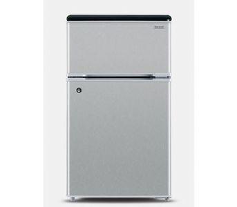 Orient Mini Max - 3.5 Cu 114F Refrigerator