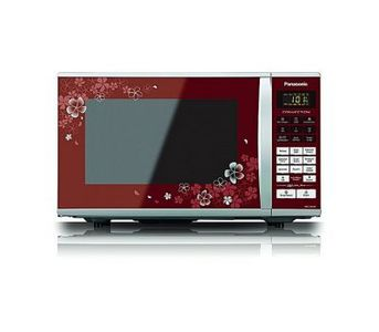 Panasonic NN-CT662M - 27L - Convection Microwave Oven